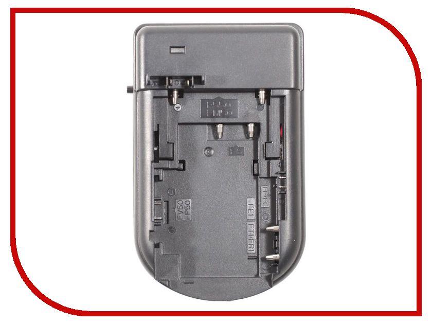 Зарядное устройство Flama FLC-UNV-SO - универсальное зарядное устройство