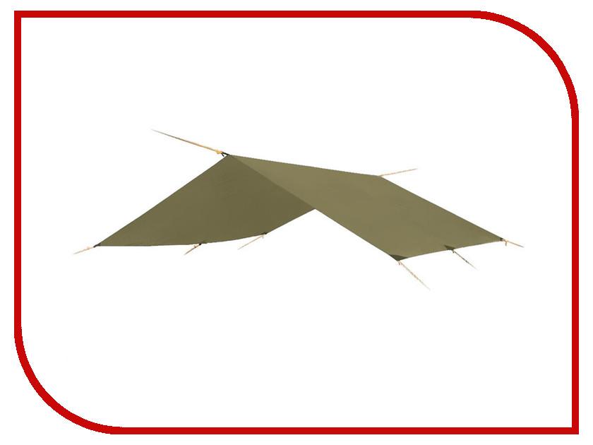 Тент Nova Tour 4x5.8 24090-503-00 Khaki