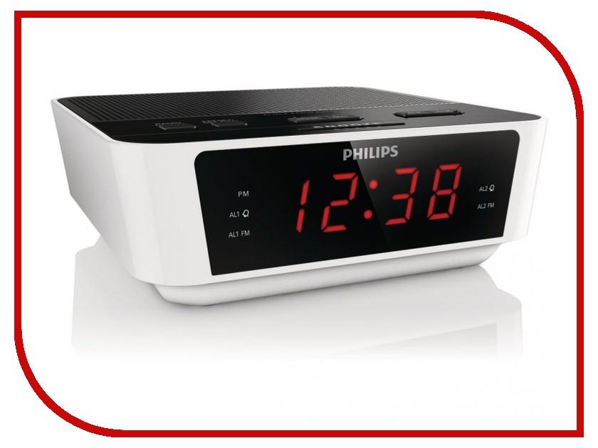 ���� ���������� Philips AJ 3115