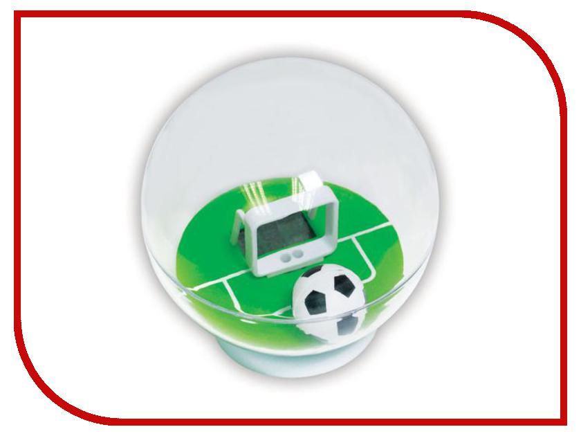 Гаджет Мини-футбол со счетчиком EL-0722<br>