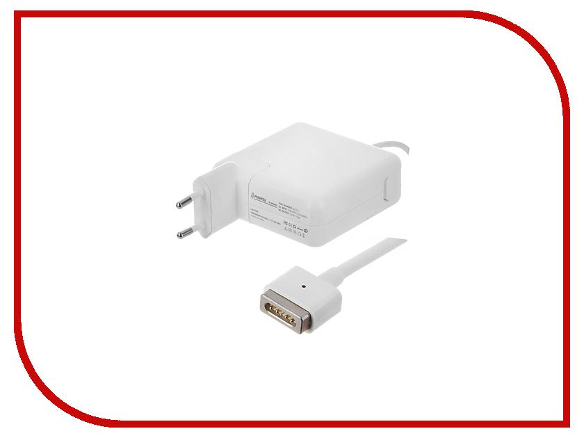 Блок питания Pitatel Macbook 60W D-NA-987 / AD-013