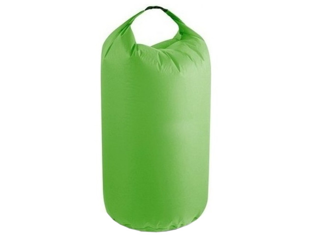 Гермомешок Trimm Saver - Lite 45L Green 50844