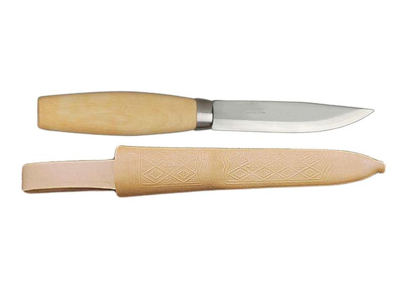 цена на Нож Morakniv Original 1 11934 - длина лезвия 99мм
