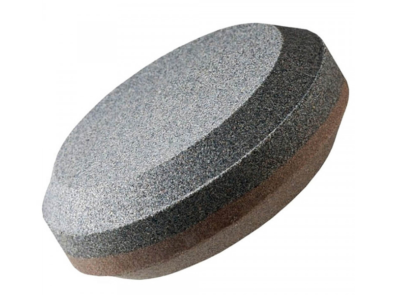 Точило Lansky Coarse 120 / Medium 240 Grit LPUCK