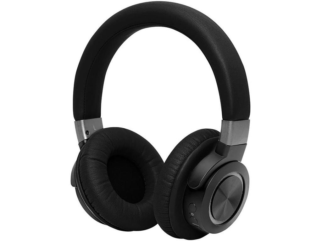 Rombica mysound BH-07 Black