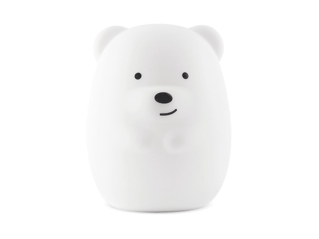 Светильник Rombica LED Bear DL-A002