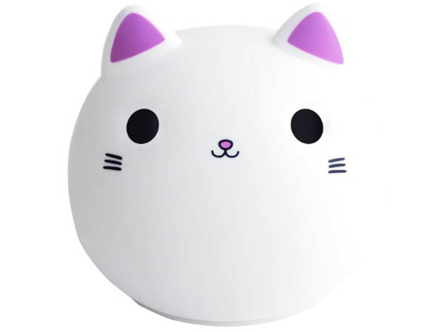 Светильник Rombica LED Kitty DL-A003