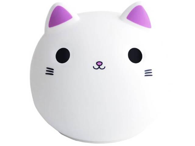 Светильник Rombica LED Kitty DL-A003 недорого