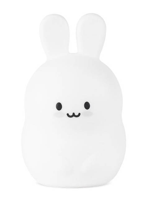 Светильник Rombica LED Rabbit DL-A001