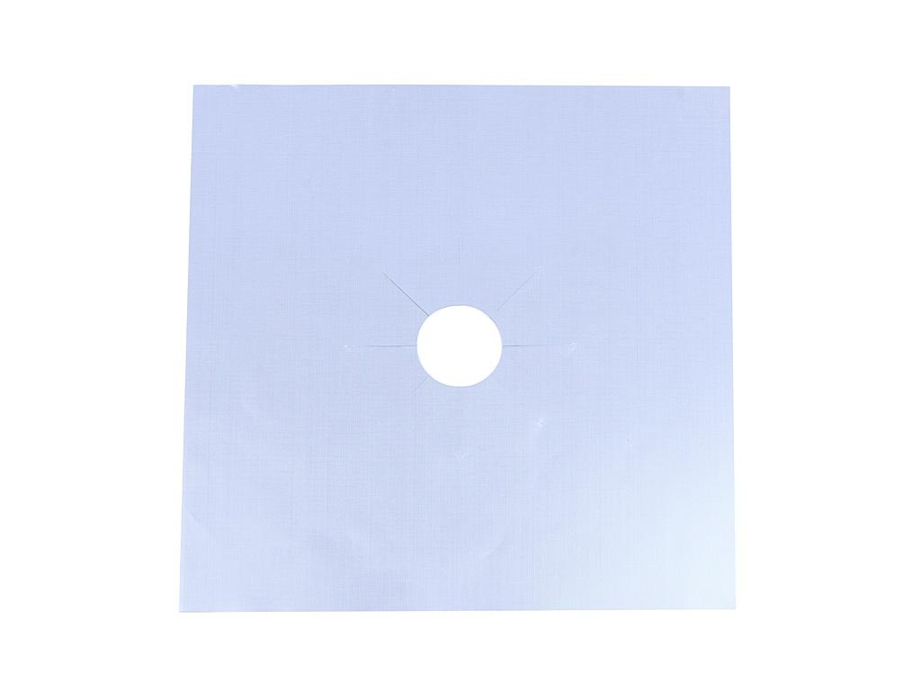 Аксессуар Защитные антипригарные пластины Reex Silver TM000073261