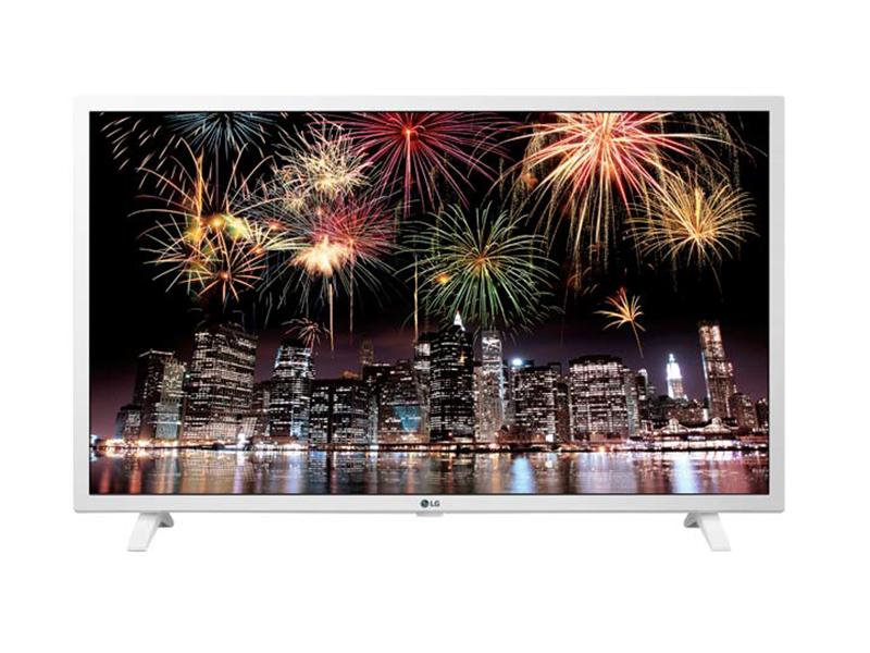 Телевизор LG 32LM6390 Выгодный набор + серт. 200Р!!! цена 2017