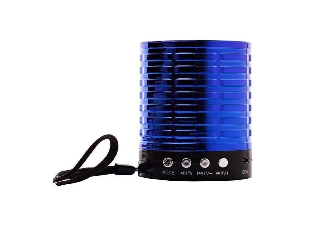Колонка Activ 889 Blue 92250
