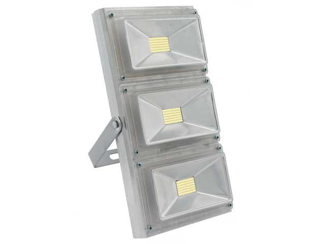 Прожектор Glanzen PRO-0020-200