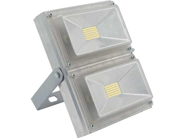 Прожектор Glanzen PRO-0015-150 стоимость