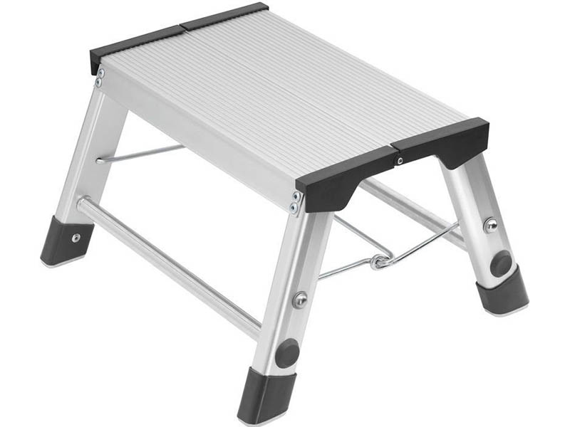Стул-стремянка UPU Ladder UPDH01 15129-6