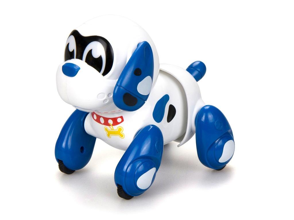 Робот Silverlit YCOO nFriends Собака Руффи