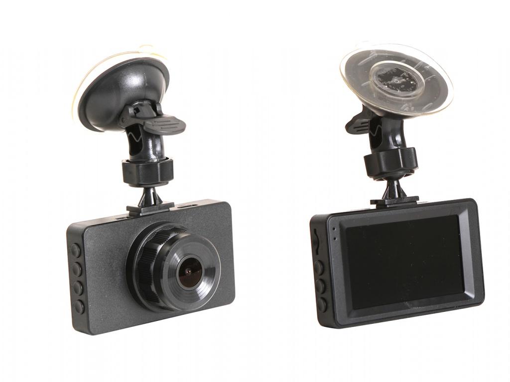 Видеорегистратор Slimtec G3 аккумулятор для телефона ibatt bl 53yh для lg d855 g3 d690 d690 g3 stylus d851 g3 d850 g3 d856 lg g3 dual lte vs985 g3 ls990 g3 d690n f400 g3 aka