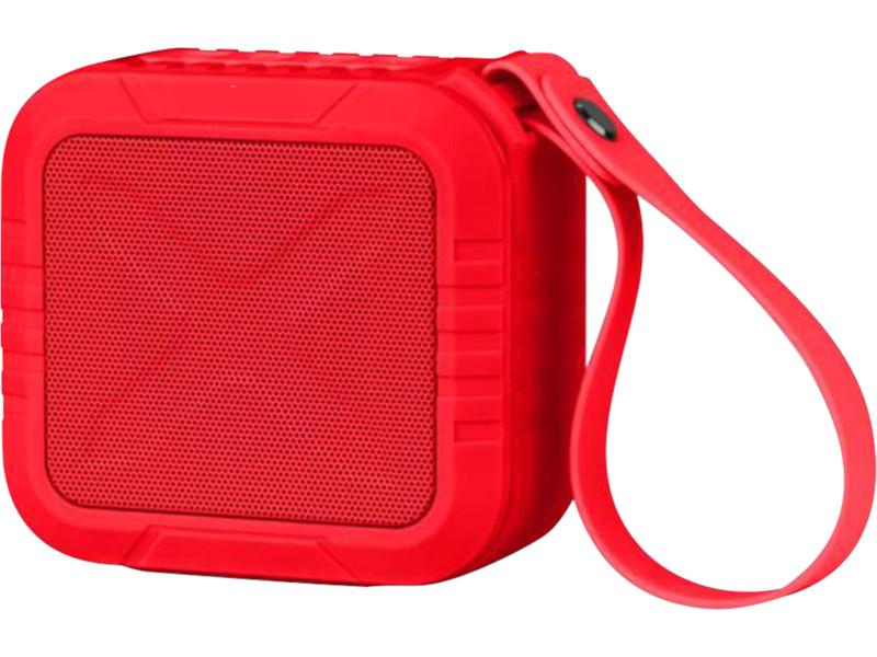 Колонка Nobby Comfort Picnic Red