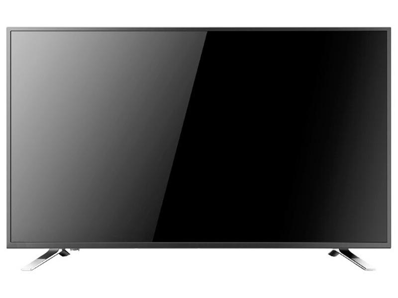 лучшая цена Телевизор Toshiba 50U5865EV