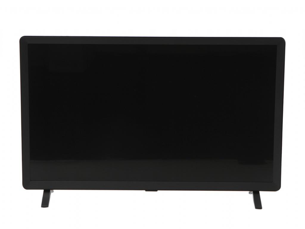 Телевизор LG 28TL520S-PZ