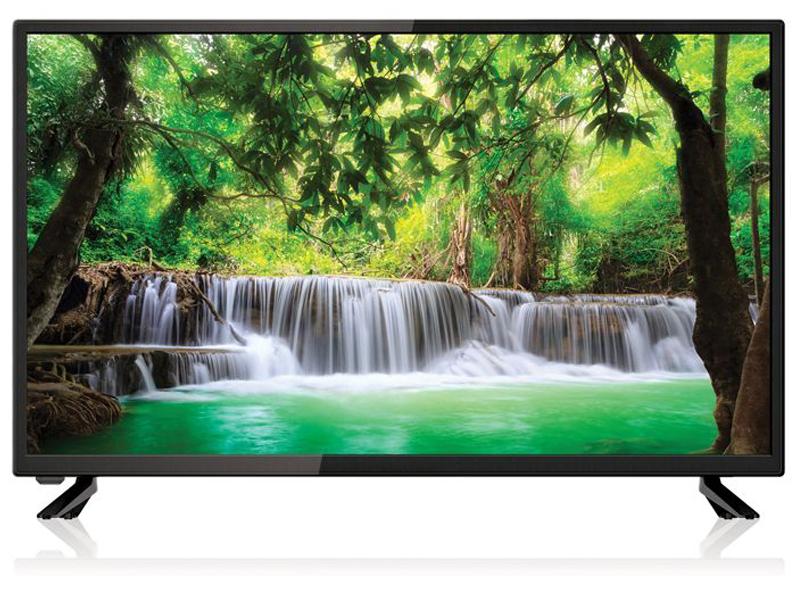 лучшая цена Телевизор BBK 32LEX-5054/T2C