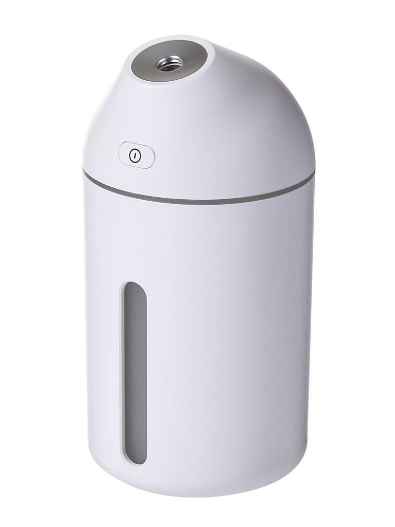 Baseus Cute Mini Humidifier White