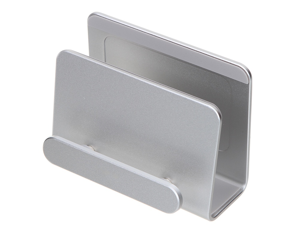 Держатель Baseus Silver SUBG-0S