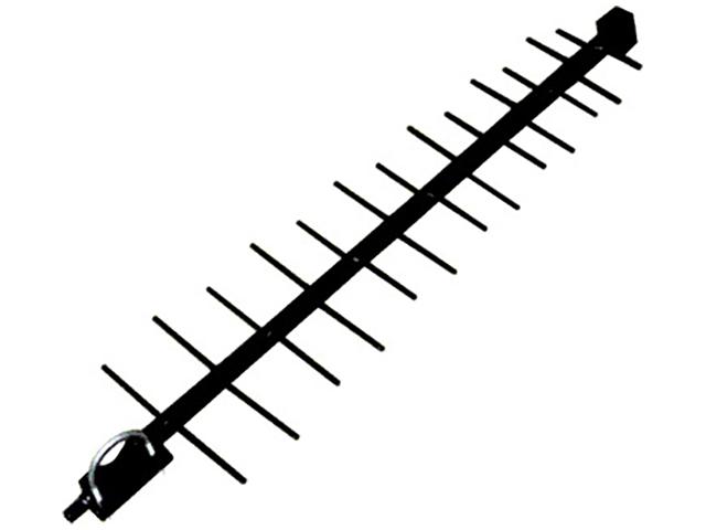 Антенна Дельта Н900-02 18218