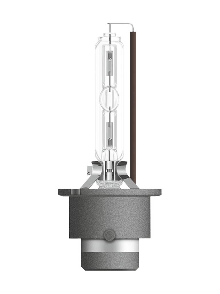 Лампа Osram D2S 85V-35W P32d-2 66240