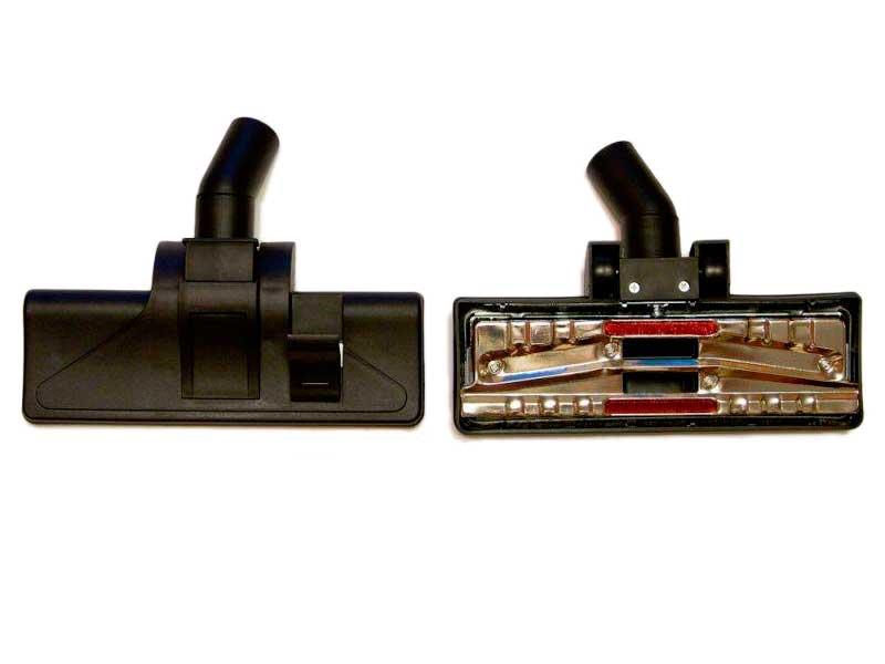 Щётка пол-ковер Vesta Filter 32/35mm NU 02