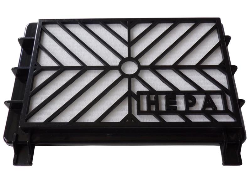 HEPA-фильтр Vesta Filter FPH 04