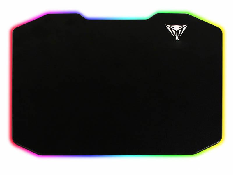 Коврик Patriot Memory ViperLED Mouse Pad PP000240