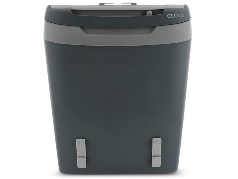 Холодильник автомобильный Ezetil E32 M 12/230V 10776969 цена 2017