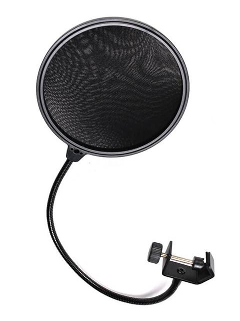 ProAudio MPF-50