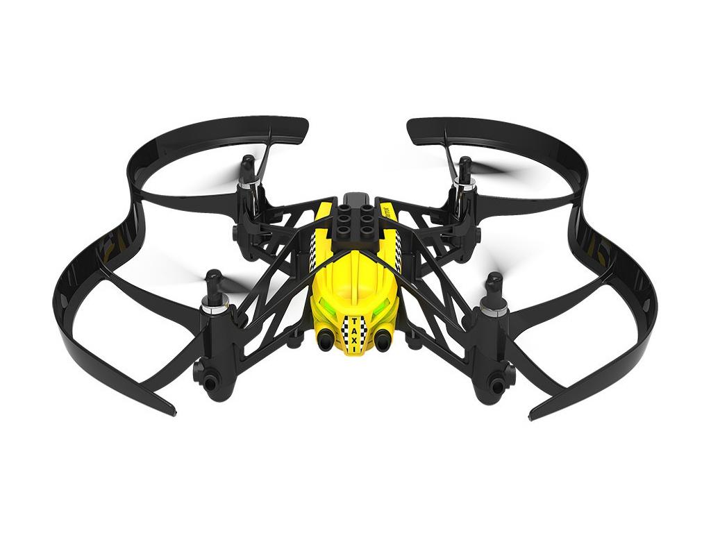 Квадрокоптер Parrot Airborne cargo drone