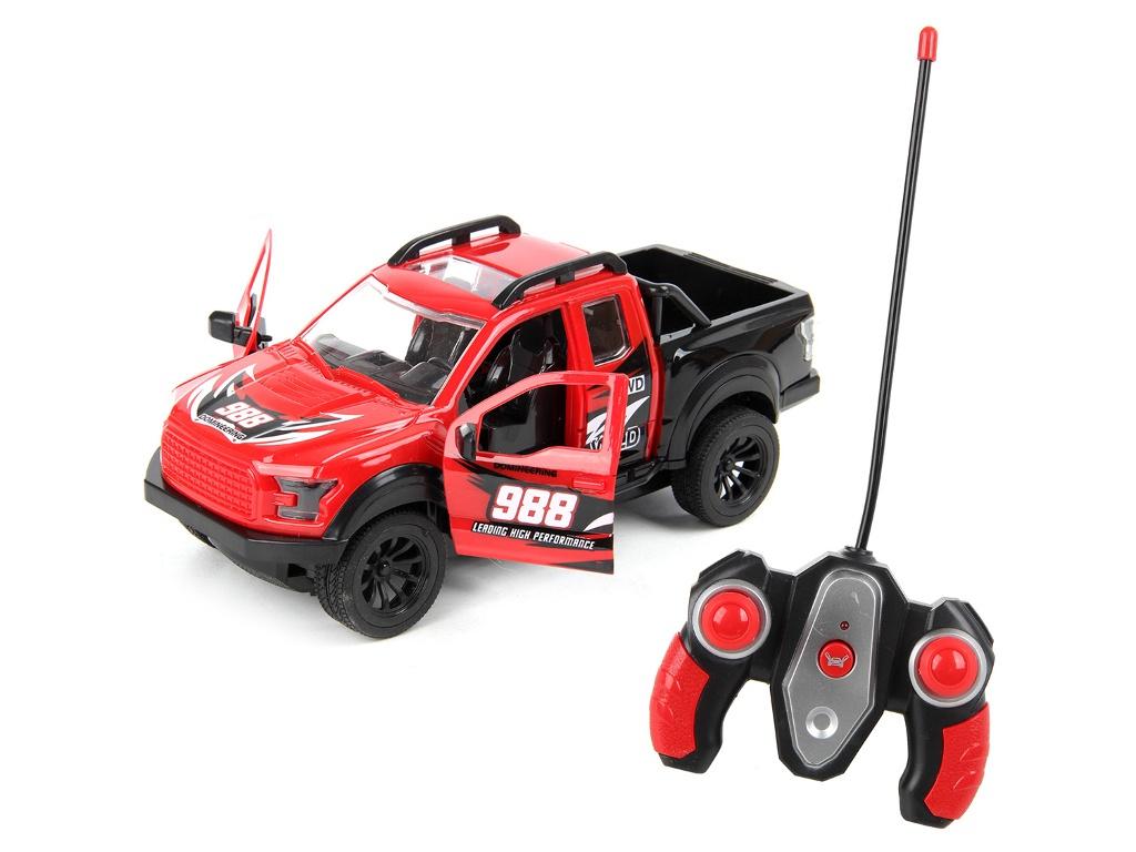 Игрушка Veld-Co Машина 80941