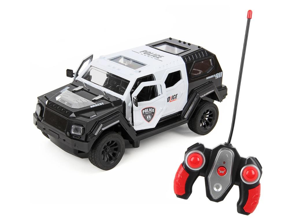 Игрушка Veld-Co Машина 80940