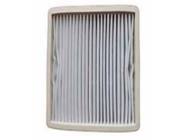HEPA-фильтр Vesta Filter FSM 45 H