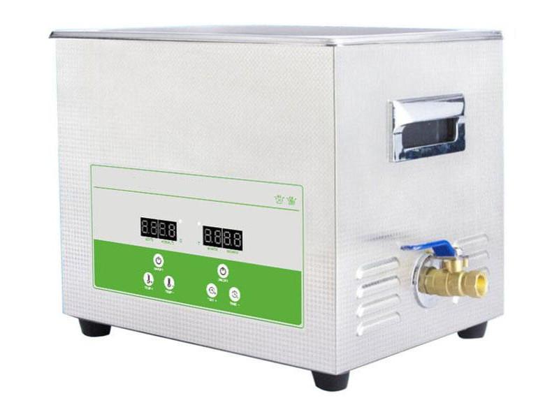 Ультразвуковая ванна AG Sonic TB-300
