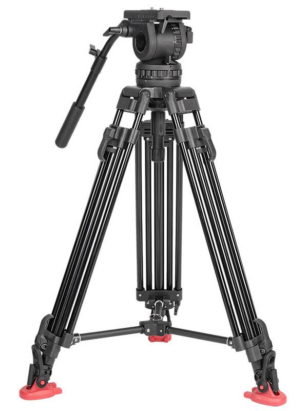 Штатив GreenBean VideoMaster 310 HD