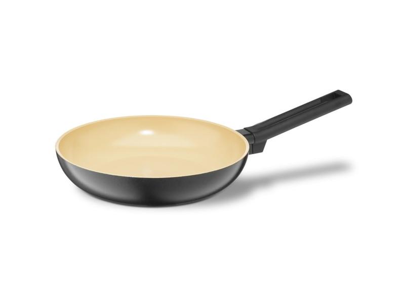 Сковорода Berndes Cerabase Trend 24cm 012215
