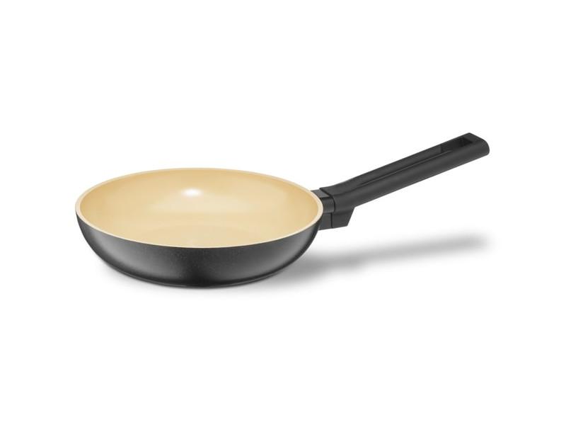 Сковорода Berndes Cerabase Trend 20cm 012213