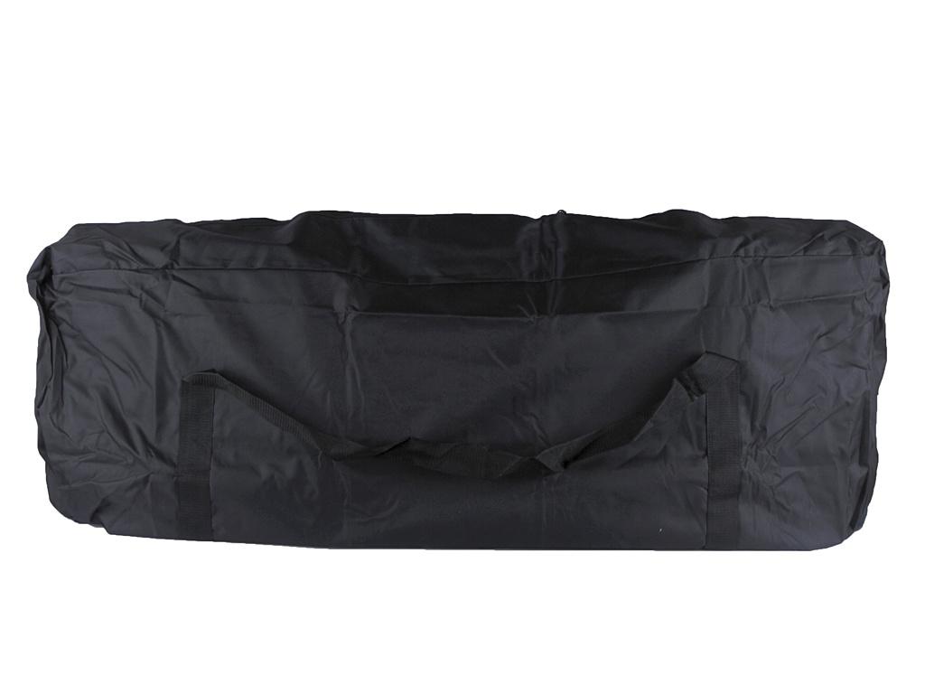 Чехол OEM 125x45x25cm