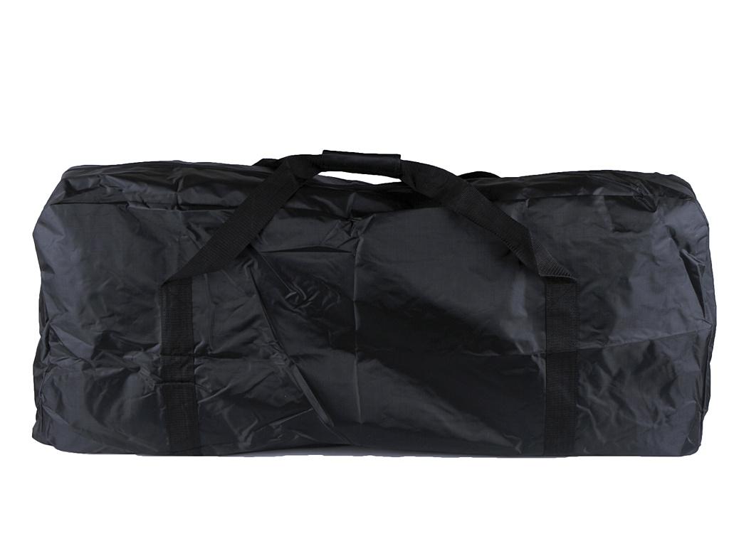 цена на Чехол OEM 110x45x50cm