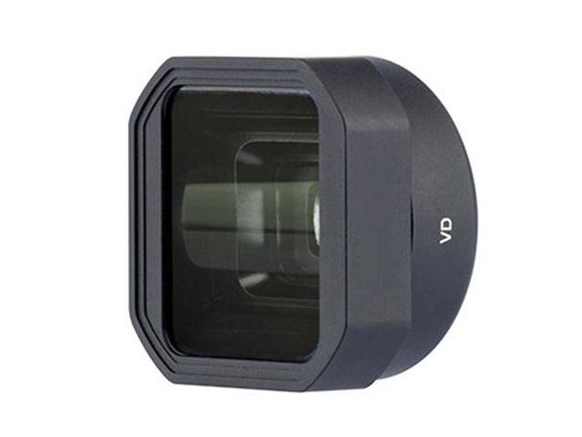 Анаморфный объектив Sirui VD-01