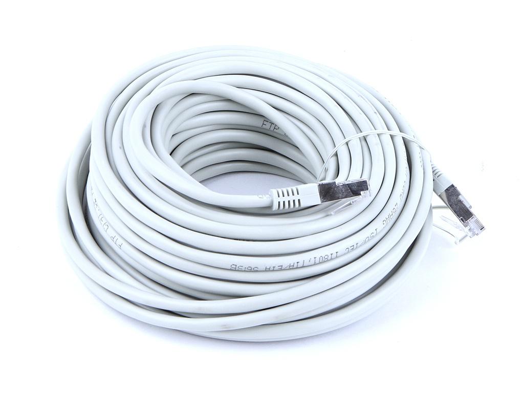 Сетевой кабель 5bites FTP cat.5e 20m PFT50-200A