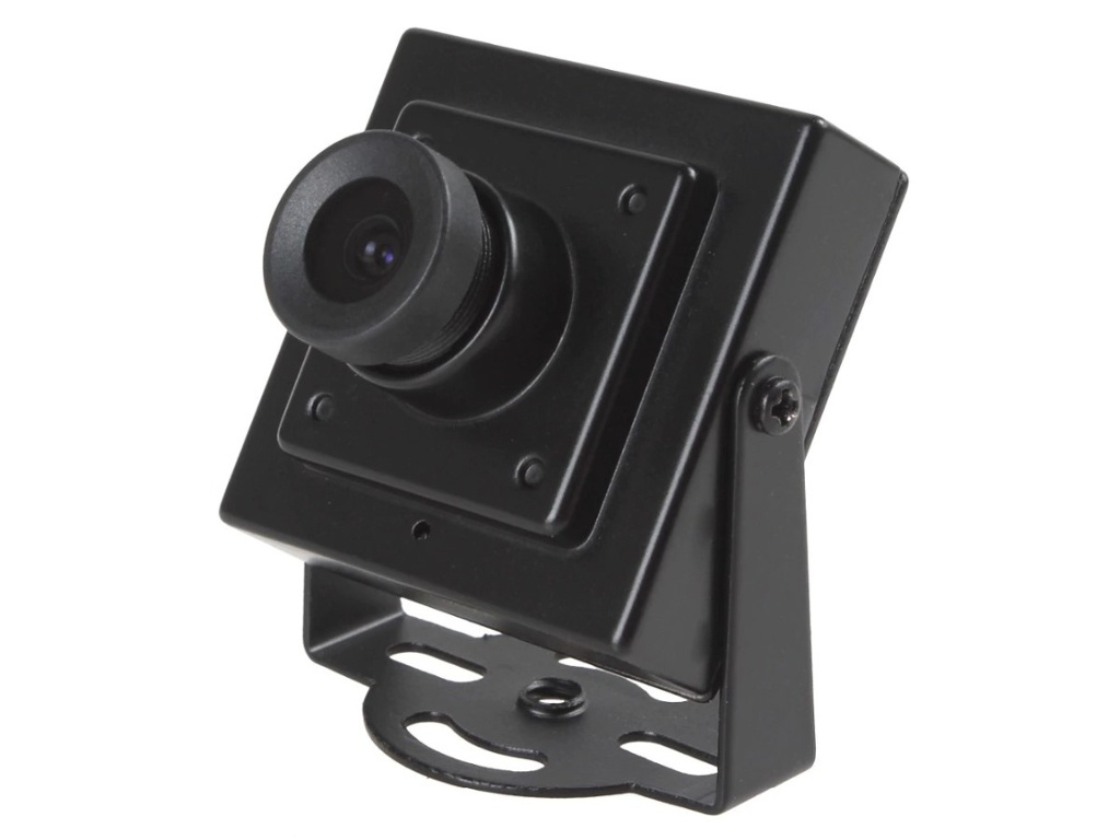 IP камера Orient IP-200-MH2AP