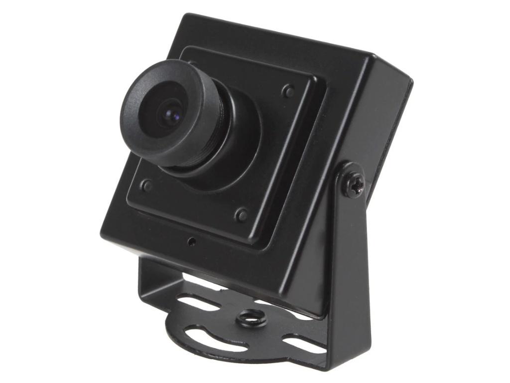 IP камера Orient IP-200-MH2B