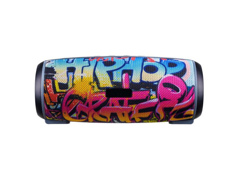 Колонка Perfeo Hip Hop PF_A4336