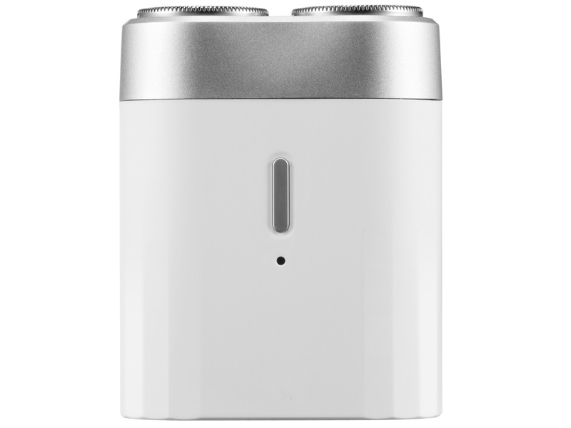 Электробритва Xiaomi Zhibai Mini Washed Shaver White